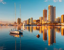 Manila Travel Guide: Everything You Need to Know